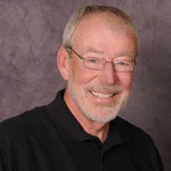 Daryl Raabe