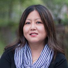 Nhia Yang