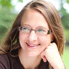 Sarah Habben