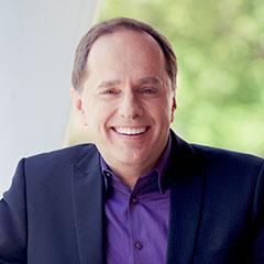 Steve Boettcher