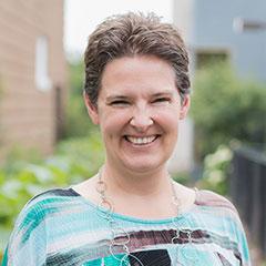 Trish Nitschke
