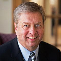Dave Schoeneck