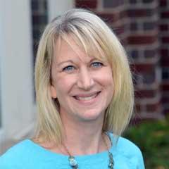 Ann Jahns